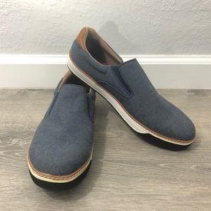 Mark Nason by Skechers Daleside Shoe Size 10.5